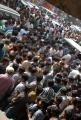 Naayak Hungama At Sandhya RTC X Road Theater Hyderabad