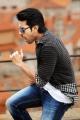 Actor Ram Charan Teja in Naayak New Pics