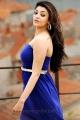 Actress Kajal Agarwal Hot in Nayak New Pics