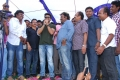Nayak Movie Team at V Max Multiplex at Visakhapatnam