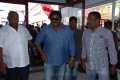 Director VV Vinayak at Naayak success tour at Vizag Photos