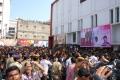 Naayak success tour at Vizag Photos