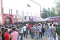 Nayak Movie Team at V Max Multiplex at Visakhapatnam