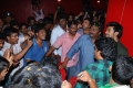Naayak success tour at Vizag Photos