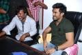 Chota K.Naidu, Ram Charan at Naayak success tour at Vizag Photos