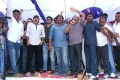 Ram Charan, VV Vinayak, Chota K.Naidu, DVV Danayya at Naayak success tour at Vizag Photos