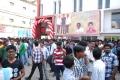 Nayak Movie success tour at Vizag Photos