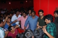 VV Vinayak, Ram Charan at Naayak success tour at Vizag Photos