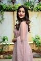 Actress Nabha Natesh Images @ Bellamkonda Sai Sreenivas New Movie Launch