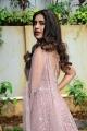 Actress Nabha Natesh Images @ Bellamkonda Sai Sreenivas New Movie Opening