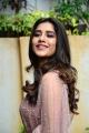 Actress Nabha Natesh Images @ Bellamkonda Sai Srinivas New Movie Opening