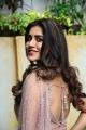 Actress Nabha Natesh Images @ Bellamkonda Sai Srinivas New Movie Launch