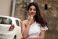 iSmart Shankar Movie Actress Nabha Natesh Images