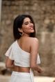 iSmart Shankar Movie Heroine Nabha Natesh Images
