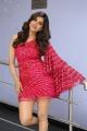 Actress Nabha Natesh New Pics @ Disco Raja 3rd Song Release