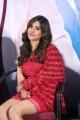 Actress Nabha Natesh New Pics @ Disco Raja Movie 3rd Song Release