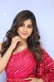 Actress Nabha Natesh Pics @ Disco Raja 3rd Song Release