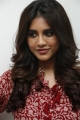 Actress Nabha Natesh New Pics @ Solo Brathuke So Better Thanks Meet