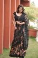 Nadeesha Hemamali Hot Saree Stills