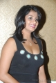 Nadeesha Hemamali Hot Stills