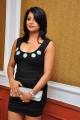 Nadheesha Hemamali Photo Shoot Pictures