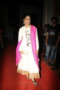 Actress Nadiya Moidu Photos @ A AA Audio Launch