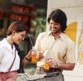 Samantha Akkineni & Vijay Devarakonda in Nadigaiyar Thilagam Movie Stills HD