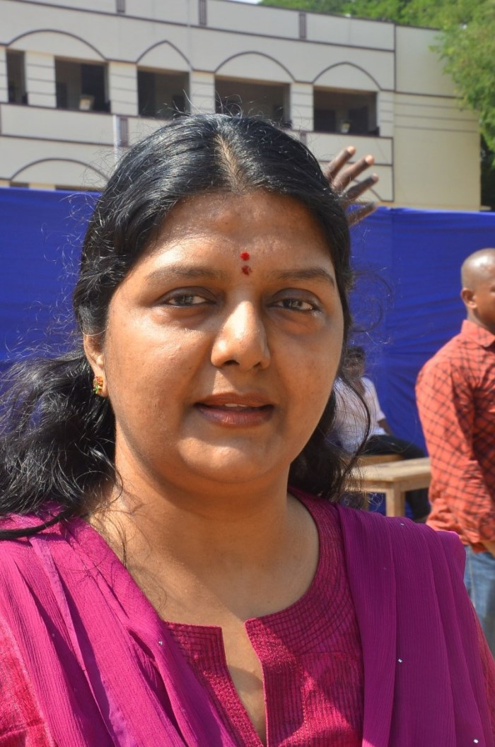 Bhanupriya Photos [HD]: Latest Images, Pictures, Stills of