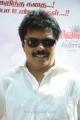 Jaguar Thangam at Nadigayin Diary Movie Audio Launch Photos