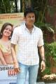 Samuthirakani at Nadigayin Diary Movie Audio Launch Photos
