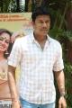 Samuthirakani at Nadigayin Diary Movie Audio Launch Stills