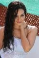 Actress Sana Khan in Nadigayin Diary Movie Hot Stills