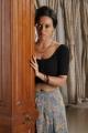 Actress Sana Khan in Nadigayin Diary Movie Stills