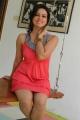 Actress Sana Khan Hot Stills in Nadigayin Diary Movie