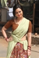 Actress Sana Khan Hot Photos in Nadigayin Diary Movie