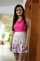 Sana Khan Hot Stills in Nadigayin Diary