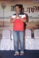 Director Pazha.Rajkannan @ Nadodi Vamsam Movie Audio Launch Stills