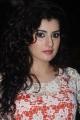 Actress Archana Veda @ Nadodi Vamsam Movie Audio Launch Stills