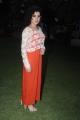 Actress Veda Archana @ Nadodi Vamsam Movie Audio Launch Stills