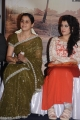Archana, Devayani @ Nadodi Vamsam Movie Audio Launch Stills