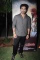Actor Vasan Karthik @ Nadodi Vamsam Movie Audio Launch Stills