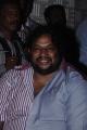 Srikanth Deva @ Nadodi Vamsam Movie Audio Launch Stills