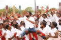 Sasikumar in Nadodigal 2 Movie Images HD