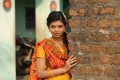Actress Athulya Ravi in Nadodigal 2 Movie Images HD