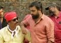 Samuthirakani, Sasikumar in Nadodigal 2 Movie Images HD