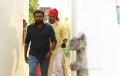 Sasikumar, Samuthirakani in Nadodigal 2 Movie Images HD