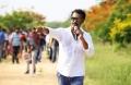 Samuthirakani in Nadodigal 2 Movie Images HD