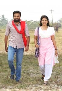 Sasikumar, Anjali in Nadodigal 2 Movie Stills HD