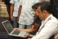 Naduvula Konjam Pakkatha Kaanom Audio Launch Stills