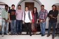 Naduvula Konjam Pakkatha Kaanom Audio Release Stills